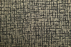 Пластичная имитационная текстура ткани Стоковая Фотография RF