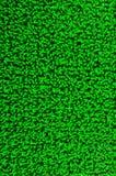Пластичная текстура травы Стоковые Изображения RF