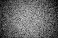 Пластичная текстура шабера ноги Стоковое Изображение