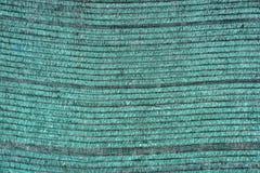 Пластичная ткань овсянки стоковая фотография