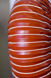 Пластичная трубка Стоковые Изображения RF