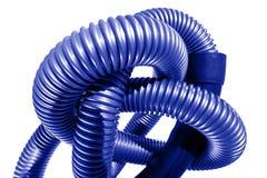 Пластичная трубка Стоковые Фото
