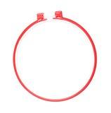 Пластичное tambour Стоковое Изображение RF