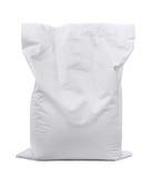 Пластичный мешок Стоковая Фотография RF