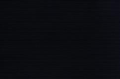 пластмасса предпосылки черная Стоковое Фото