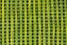 Пластмасса сетки текстура Стоковые Изображения