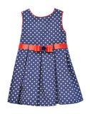 Платье стоковые изображения rf