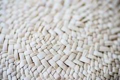 Плетеная предпосылка Стоковое Изображение RF