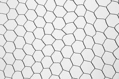 Плетение провода Стоковые Фотографии RF