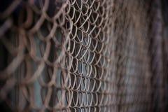 плетение Стоковые Изображения