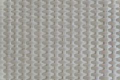 Плетеные лозы ротанга Стоковое фото RF