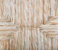 Плетеный пол стоковые изображения