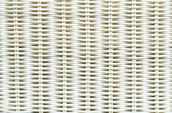 Плетеный weave Стоковое Изображение