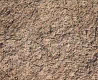 Плита гранита масштаба поверхностная Текстура, предпосылка Стоковая Фотография RF