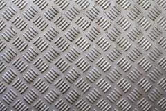 плита контролера металла Стоковые Фотографии RF