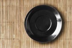 плита Стоковые Фото
