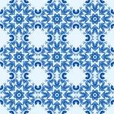 плитка азиата шнурка образца Зажим-искусства иллюстрация круга предпосылки применений много полезный вектор бесплатная иллюстрация