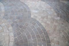 Плитка волны Стоковое фото RF