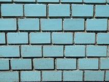 Плитка кирпича текстуры для архитектуры Стоковые Фото