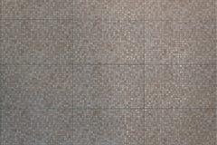 Плитка мозаики керамическая для отделки стен Стоковая Фотография RF