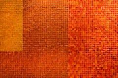 Плитка Стоковая Фотография RF