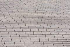 Плитка Troturny Стоковое Изображение RF