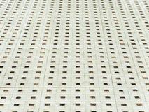 Плитки картины пола стоковая фотография rf