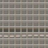 Плитки металла Стоковые Изображения