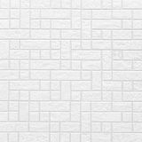 Плитки мозаики абстрактные предпосылка и текстура Стоковая Фотография RF