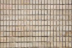 Плитки стены стоковые изображения