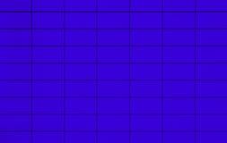 Плитки стены Стоковое Фото