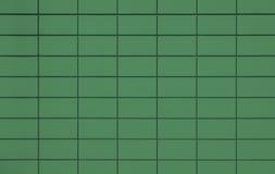 Плитки стены Стоковые Изображения RF