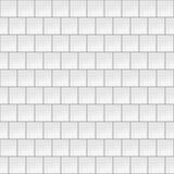 Плитки стены Стоковая Фотография
