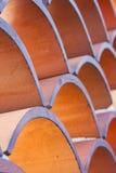 Плитки Стоковая Фотография
