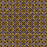 Плитки ornamental вектора бесплатная иллюстрация