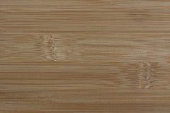 Плоская деревянная текстура Стоковое Изображение RF