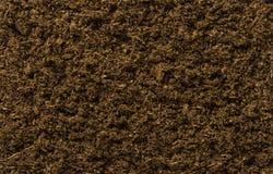 Плоская поверхность почвы производства керамических изделий Стоковые Изображения RF