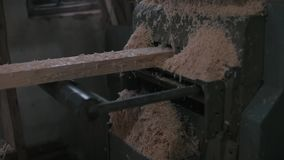 плотничество сток-видео
