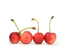 Плодоовощи вишни Стоковое фото RF