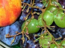 Плодоовощи лета Стоковая Фотография