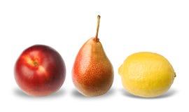 плодоовощи 3 Стоковое Изображение RF