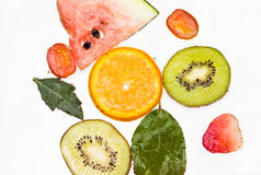 плодоовощи стоковые изображения rf