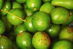 Плодоовощ авокадоа. Стоковая Фотография