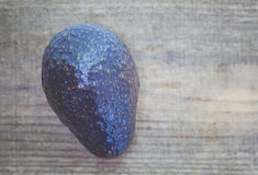 Плодоовощ авокадоа Стоковые Изображения RF