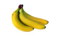 Плодоовощ банана Стоковые Фото