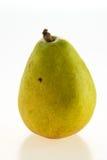 Плодоовощ груши Стоковая Фотография