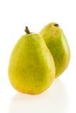 Плодоовощ груши Стоковое Изображение RF