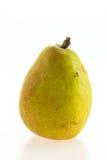 Плодоовощ груши Стоковое Фото