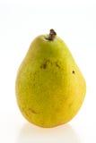 Плодоовощ груши Стоковое Изображение