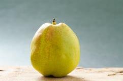Плодоовощ груши Стоковые Фотографии RF